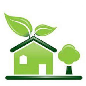 L'efficienza energetica in Italia