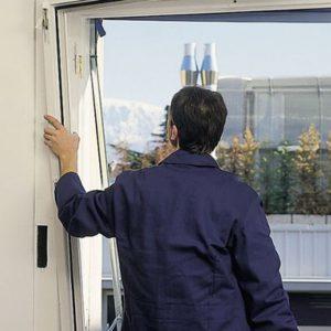 Sostituire le finestre e risparmiare sul riscaldamento