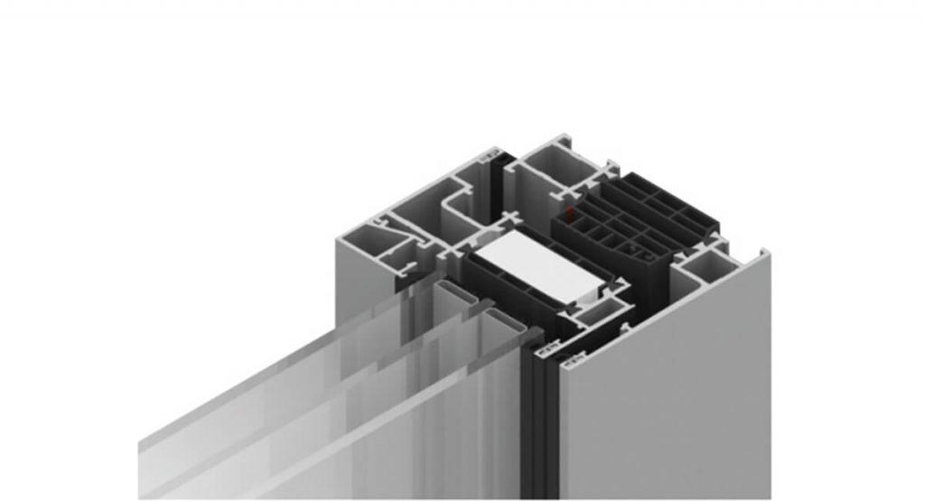 finestre_alluminio